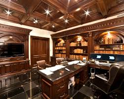 traditional home office ideas. Home Office Design. Several Choices For Design Ideas . Traditional