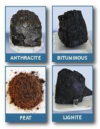 Ias Preparation Simplified Like Never Before Coal