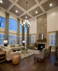high ceilings curtains high ceiling high ceiling curtains living room traditional with ceiling ceiling high ceiling best curtains high ceiling shower