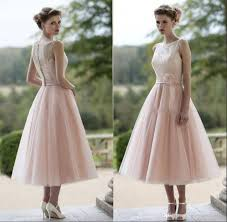 Romantic Rustic Bridal Dresses  Tulle U0026 Chantilly Wedding BlogVintage Country Style Wedding Dresses