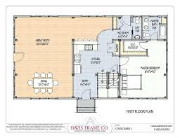 pole barn house floor plans. Pole Barn Plans Free Online Building 193 Best Barns Metal Buildings Images House Floor