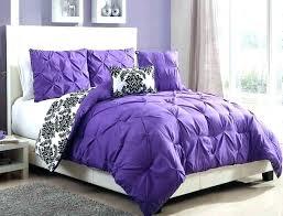 dark purple comforter set purple comforter twin purple comforter king size purple twin comforter sets with