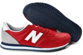 new balance shoes red and blue. new balance u420 men\u0027s classic shoes red white, discount shoes,discount and blue
