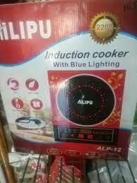 Hatay içinde, ikinci el satılık Elektrikli dijital lazer bir