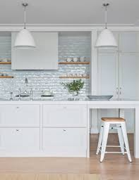 Mitre 10 Mega Kitchen Cabinets Three Kitchen Looks To Inspire Your Dream Design Homes To Love