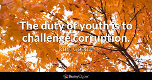 Youth Quotes BrainyQuote Custom Godparents Love Quote In English
