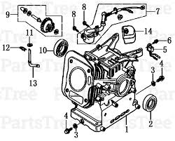 wiring diagram for trailer electric kes wiring discover trailer wiring diagram 7 pin kes