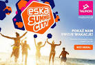 Radio Eska: Summer City