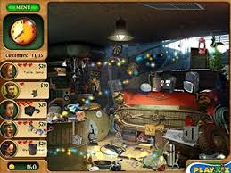 Download and play hundreds of free hidden object games. Amazon Com Gardenscapes Download Video Games