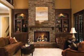 stone fireplaces stone fireplace mantels ideas stone gas fireplaces pictures