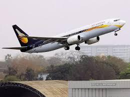 Jet Airways Share Price Why Jet Airways Stock Skyrocketed
