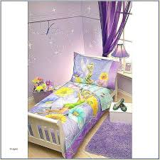 tinkerbell toddler bed sets toddler bedding set toddler bedding set inspirational toddler bed in a box