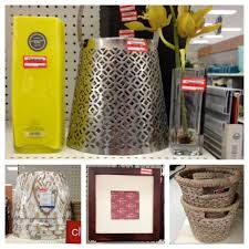 Small Picture Home Decor Clearance Home Design Ideas