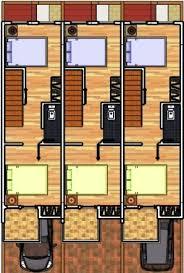 Download Storey Apartment Floor Plans Philippines
