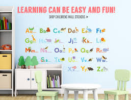 Small Picture Wall Stickers UK Wall Decals UK Window Film UK