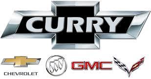 2018 chevrolet logo. plain chevrolet curry chevrolet buick gmc ltd throughout 2018 chevrolet logo