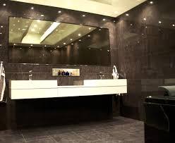 image bathroom light fixtures. Bathroom Recessed Lights Image Light Fixtures