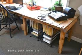 pallet office furniture. Now All You Have To Do Is Scroll Down, Gather Some Pallets And Start Having Fun. Pallet Office Furniture O
