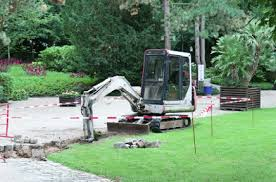 Image result for large public excavation projects