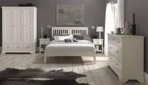 white bedroom furniture sets. Bedroom Furniture White Sets