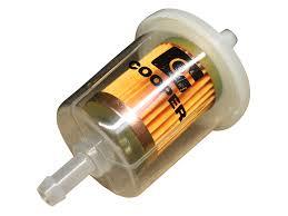 fuel filter inline diesel kanga loaders mini diggers mini loaders inline fuel filters 3/8 fuel filter inline diesel
