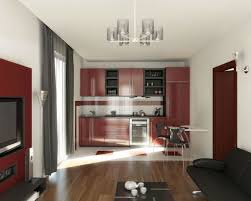 Great For Small Kitchens Kitchen Room 2017 Great Kitchen Islandser Kitchens Centre