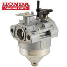 Carburetor Fits Honda Gcv160 Lao S3a Gjara 1081776 1739428 2607841 2449074 My1 Honda Honda Ebay Carburetor