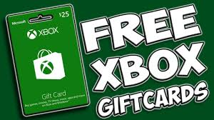 how to get free xbox gift cards easy no surveys working september 2018