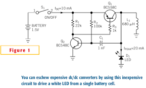 2013 circuit diagram blog white leds circuit diagram