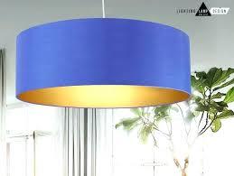 extra large pendant lighting new large drum pendant light image of large drum pendant lighting with