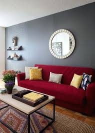 brown and red living room ideas. Grey And Red Living Room Full Size Of Ideas In . Brown