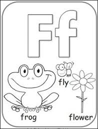 Small Picture Preschool Letter Activities Letter D Coloring Pages Preschool