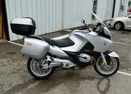 used bmw motorcycles ebay