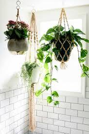 Design Sponge Bathrooms 1000 Ideas About Bohemian Bathroom On Pinterest Quirky Bathroom