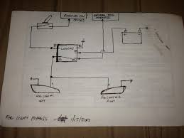 kia optima wiring diagram with example images 9686 linkinx com 2013 Kia Optima Radio Wiring Diagram medium size of kia kia optima wiring diagram with electrical pics kia optima wiring diagram with 2013 kia optima radio wiring diagram
