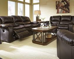 ebay bedroom furniture living room furniture for sale by owner cheap furniture online used couches for sale craigslist used living room furniture on craigslist 936x749