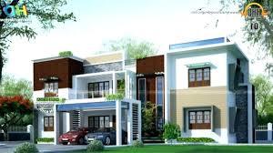 Exterior Home Designers Interesting Decorating