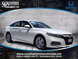 used honda cars right now in