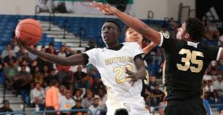 InsideMDSports.com: Evaluating Terps recruiting after Wenyen Gabriel's  commitment to Kentucky - Baltimore Sun