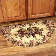 green kitchen rugs fl kitchen rugs non skid kitchen rugs skid kitchen rugs round wool rugs green kitchen rugs