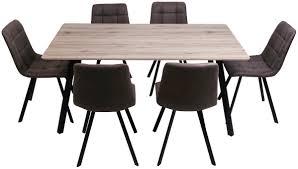 Eckbänke Tischgruppen Online Kaufen