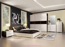 Smart Bedroom Furniture Smart Bedroom Decoration Modern Ideas