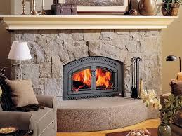 fireplace wood burning stove insert wood fireplaces wood fireplace inserts fireplace fisher wood burning stove insert