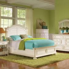 beach bedroom furniture. Contemporary Bedroom In Beach Bedroom Furniture