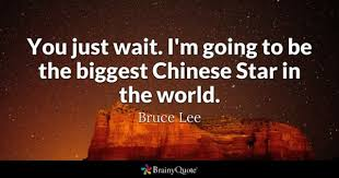 Chinese Quotes BrainyQuote Amazing Chinese Quotes