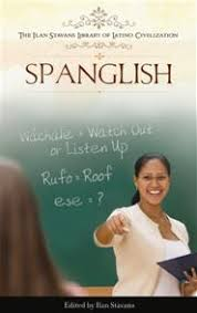 essay in spanish on spanglish extended essay in spanish on spanglish