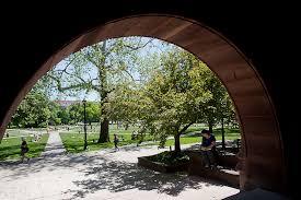 ohio state university admission essay prompt   drugerreport   web    ohio state university essay prompt