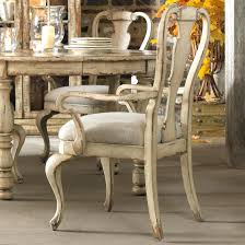 excellent distressed dining room chairs picture ideas