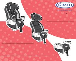 2016 graco pd247326a 6 13 us read this manual