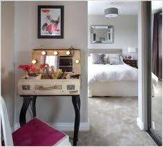 diy makeup vanity table. Extraordinary Images Diy Vanities Ideas Cool Makeup Vanity Table .jpg U